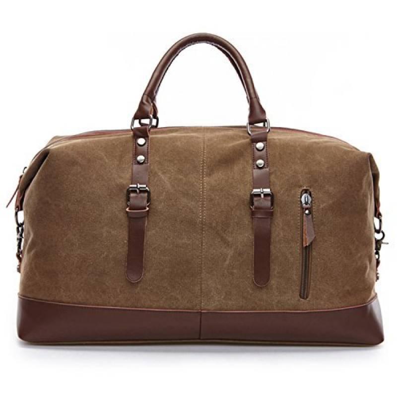 Sac voyage cuir homme bagages, comment choisir les meilleurs modèles ... ab9b18dfd81