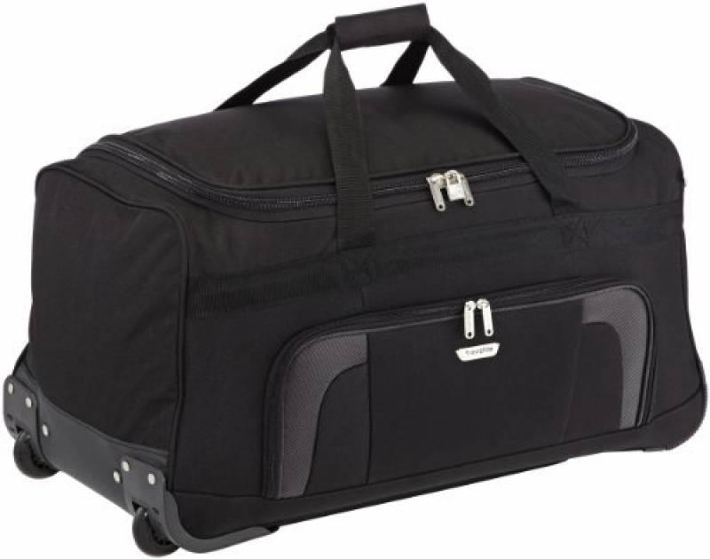 sac voyage sans roulette choisir les meilleurs mod les pour 2018 top bagages. Black Bedroom Furniture Sets. Home Design Ideas
