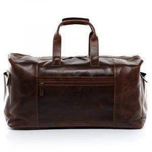 Sac weekend homme cuir marron - acheter les meilleurs produits TOP 9 image 0 produit