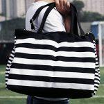 Sacs à bandoulière en toile, sac à dos de sacs à main, sac à dos, sacs à bandoulière, sacs à main de plage, sacs à bandoulière de voyage de la marque iwill CREATE PRO image 4 produit