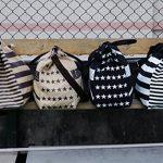 Sacs à bandoulière en toile, sac à dos de sacs à main, sac à dos, sacs à bandoulière, sacs à main de plage, sacs à bandoulière de voyage de la marque iwill CREATE PRO image 2 produit