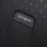 Samsonite - Aeris 2 Roues de la marque Samsonite image 3 produit