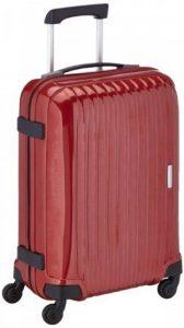 Samsonite Bagage cabine Chronolite, 55 cm, 37.5 litres de la marque Samsonite image 0 produit