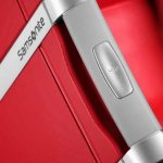 Samsonite Bagage Cabine S'cure Spinner de la marque Samsonite image 2 produit
