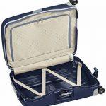 Samsonite Bagage Cabine S'cure Spinner de la marque Samsonite image 4 produit