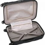Samsonite bagage cabine - trouver les meilleurs modèles TOP 1 image 4 produit