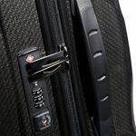Samsonite bagage cabine - trouver les meilleurs modèles TOP 1 image 6 produit