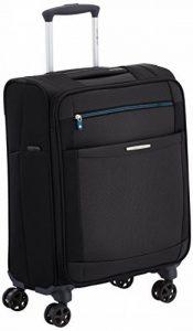 Samsonite bagage cabine - trouver les meilleurs modèles TOP 10 image 0 produit