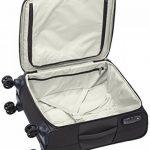 Samsonite bagage cabine - trouver les meilleurs modèles TOP 10 image 4 produit