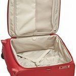 Samsonite bagage cabine - trouver les meilleurs modèles TOP 12 image 4 produit