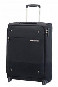 Samsonite bagage cabine - trouver les meilleurs modèles TOP 3 image 0 produit