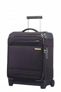 Samsonite bagage cabine - trouver les meilleurs modèles TOP 5 image 0 produit