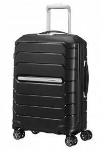 Samsonite bagage cabine - trouver les meilleurs modèles TOP 6 image 0 produit