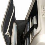 Samsonite bagage cabine - trouver les meilleurs modèles TOP 7 image 3 produit