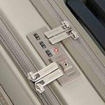Samsonite bagage cabine - trouver les meilleurs modèles TOP 7 image 5 produit
