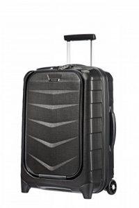 Samsonite bagage cabine - trouver les meilleurs modèles TOP 9 image 0 produit