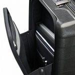 Samsonite bagage cabine - trouver les meilleurs modèles TOP 9 image 2 produit