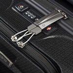 Samsonite bagage cabine - trouver les meilleurs modèles TOP 9 image 5 produit