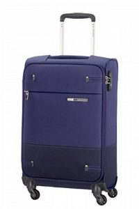 Samsonite - Base Boost Spinner 55 cm, Length 35 cm de la marque Samsonite image 0 produit