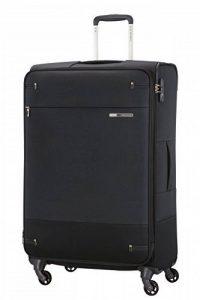 SAMSONITE Base Boost - Spinner 78/29 Expandable Bagage cabine, 78 cm, 105 liters de la marque Samsonite image 0 produit