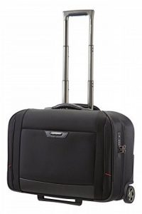 Samsonite cabine : faire une affaire TOP 11 image 0 produit