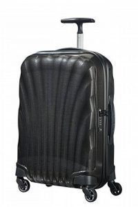 Samsonite cabine : faire une affaire TOP 2 image 0 produit