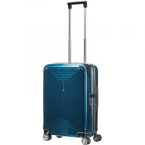 Samsonite cabine : faire une affaire TOP 3 image 0 produit