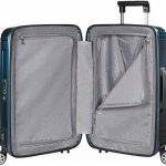 Samsonite cabine : faire une affaire TOP 3 image 3 produit