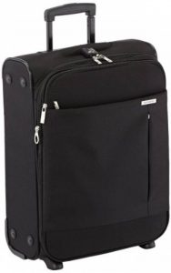 Samsonite cabine : faire une affaire TOP 8 image 0 produit