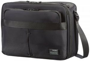 Samsonite Cityvibe 3 Way Bus.Case de la marque Samsonite image 0 produit