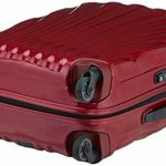 Samsonite Cosmolite 4 Roues 55/20 FL2 Bagage Cabine de la marque Samsonite image 3 produit