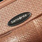 Samsonite Cosmolite Vanity FL2 de la marque Samsonite image 5 produit