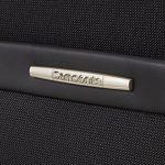 Samsonite Dynamo Trousse de Toilette de la marque Samsonite image 5 produit