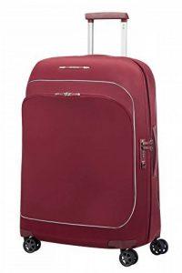 SAMSONITE Fuze - Spinner 55/20 Bagage cabine de la marque Samsonite image 0 produit