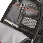 Samsonite - Guardit Laptop Backpack de la marque Samsonite image 3 produit