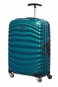 SAMSONITE Lite-Shock - Spinner 55/20 Bagage cabine de la marque Samsonite image 0 produit