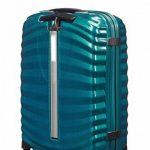 SAMSONITE Lite-Shock - Spinner 55/20 Bagage cabine de la marque Samsonite image 2 produit