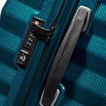 SAMSONITE Lite-Shock - Spinner 55/20 Bagage cabine de la marque Samsonite image 5 produit