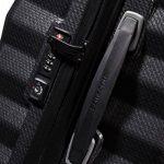 SAMSONITE Lite-Shock - Spinner 55/20 Bagage cabine de la marque Samsonite image 6 produit