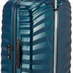 SAMSONITE Lite-Shock - Spinner 69/25 Bagage cabine, 69 cm, 73 liters de la marque Samsonite image 1 produit