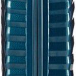 SAMSONITE Lite-Shock - Spinner 69/25 Bagage cabine, 69 cm, 73 liters de la marque Samsonite image 2 produit