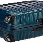SAMSONITE Lite-Shock - Spinner 69/25 Bagage cabine, 69 cm, 73 liters de la marque Samsonite image 3 produit