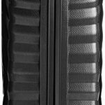 SAMSONITE Lite-Shock - Spinner 75/28 Bagage cabine, 75 cm, 98.5 liters de la marque Samsonite image 2 produit