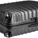 SAMSONITE Lite-Shock - Spinner 75/28 Bagage cabine, 75 cm, 98.5 liters de la marque Samsonite image 3 produit