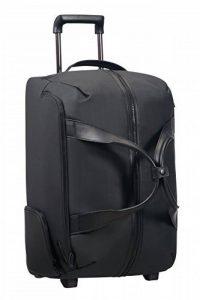 SAMSONITE Memphis - Wheeled Duffle Bag 55/20 Sac de voyage de la marque Samsonite image 0 produit