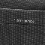 "Samsonite Network 2 Laptop Bag 13""-14.1"" de la marque Samsonite image 4 produit"