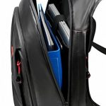 Samsonite - Paradiver Light Backpack M de la marque Samsonite image 1 produit