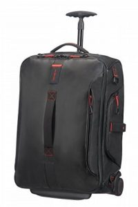 Samsonite - Paradiver Light Duffle/Wh Backpack 55 cm de la marque Samsonite image 0 produit