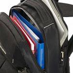 Samsonite Rewind Laptop Sac à Dos Cartable de la marque Samsonite image 1 produit