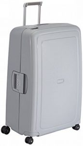 Samsonite rigide, les meilleurs modèles TOP 8 image 0 produit